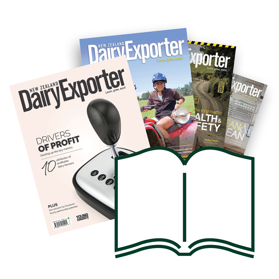 DXP print sub 2020