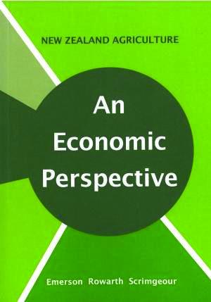 Economic prespective