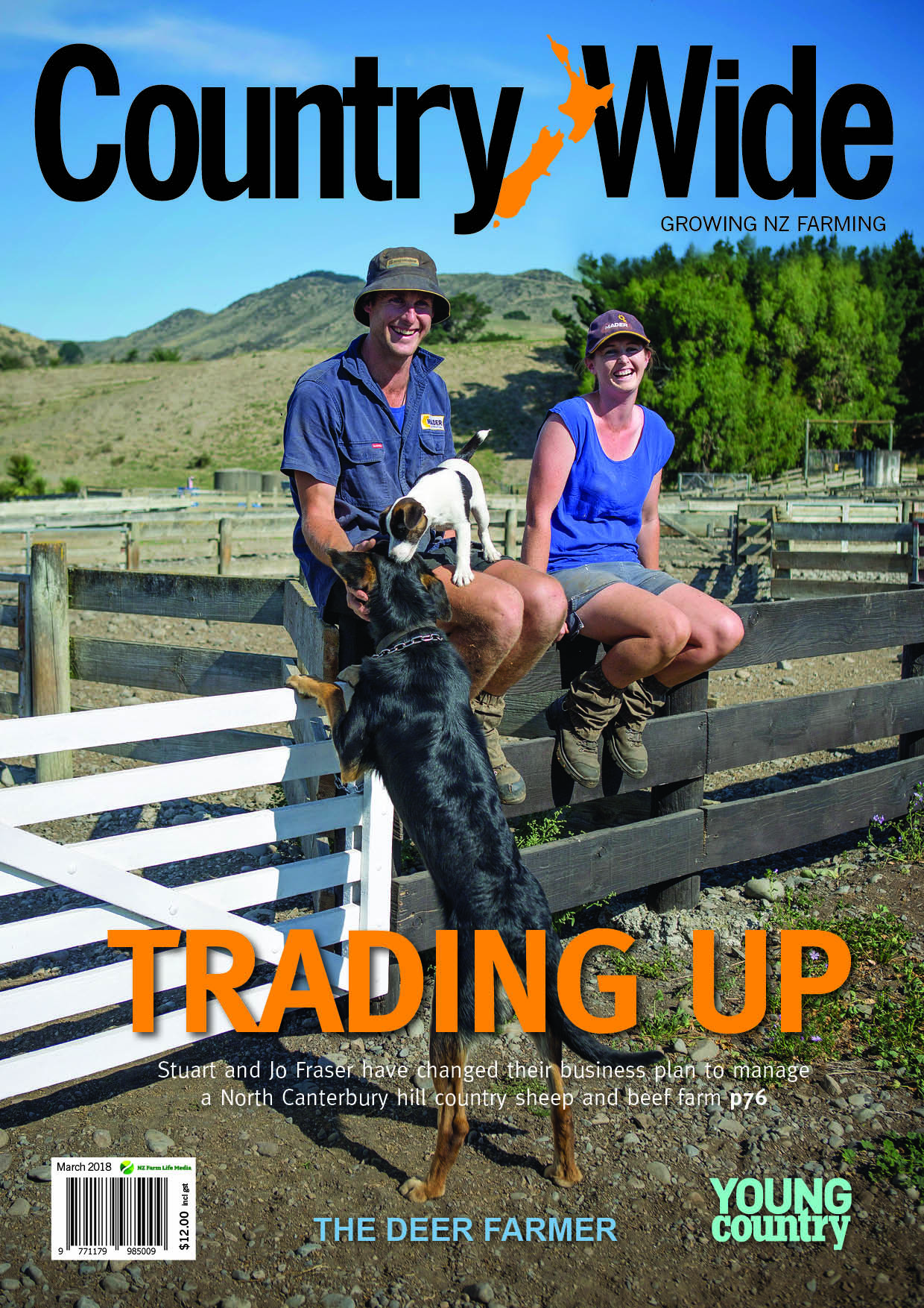 www.nzfarmlife.co.nz/shop