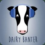 DairyBanterlogo