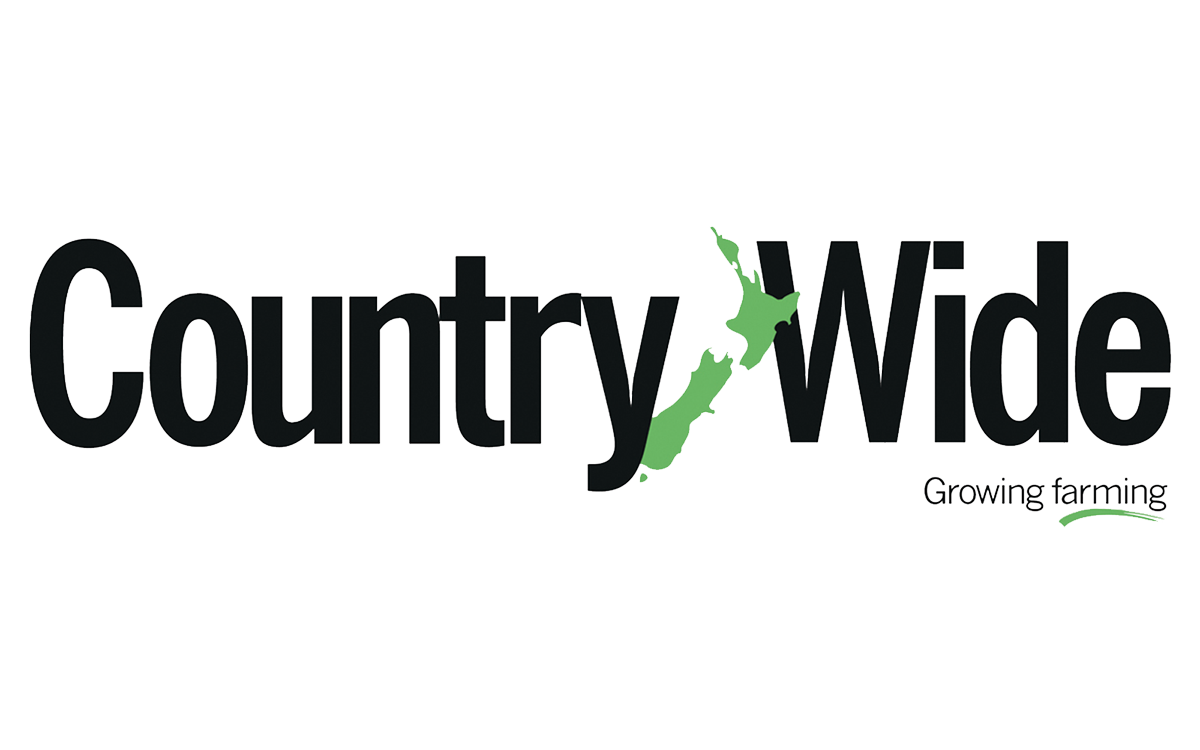 logo country wide