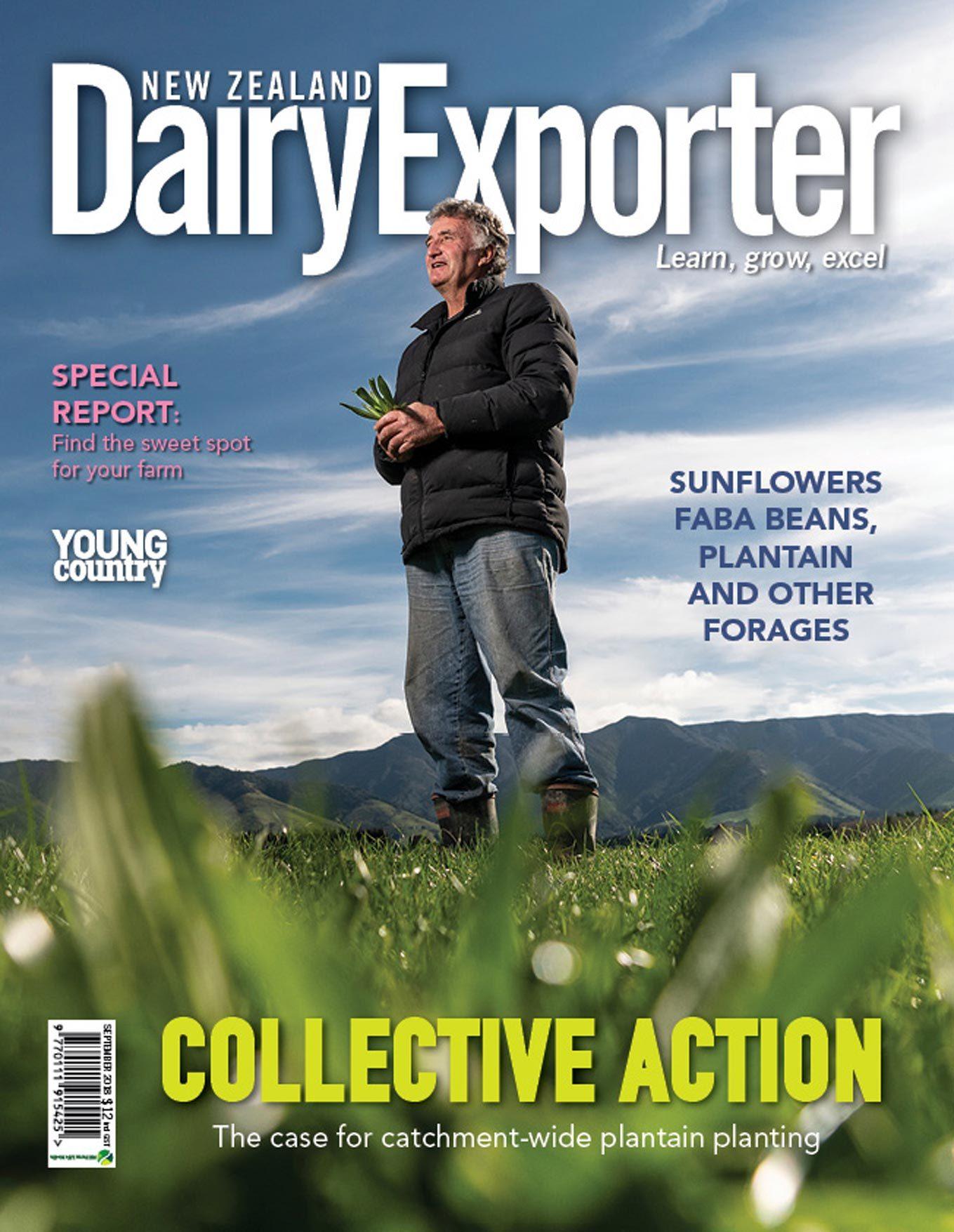 magazine-DXP-09-18