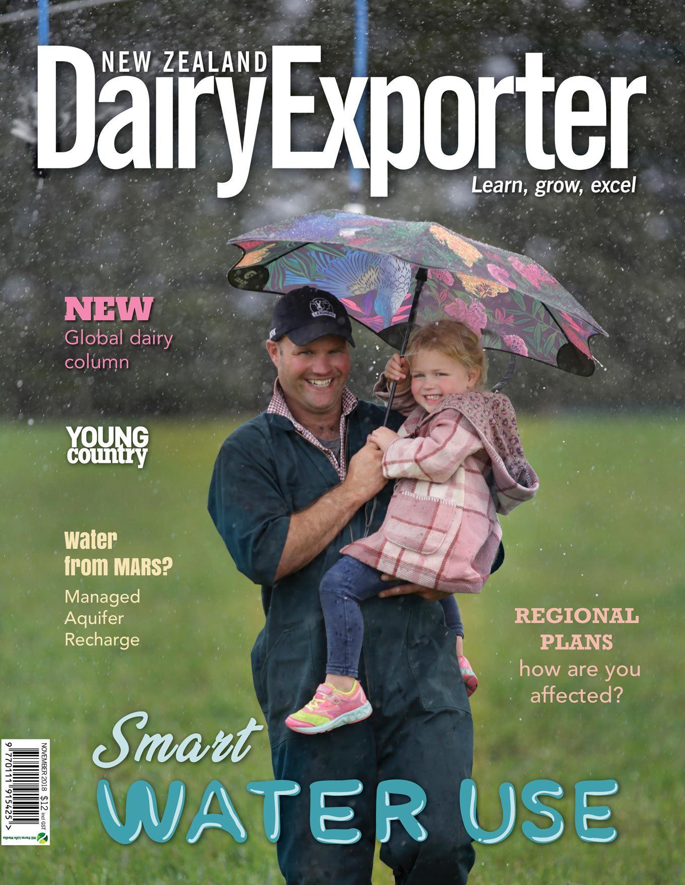 magazine-DXP-11-18