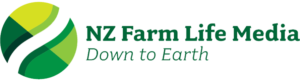 NZ Farm Life Media – Down to earth