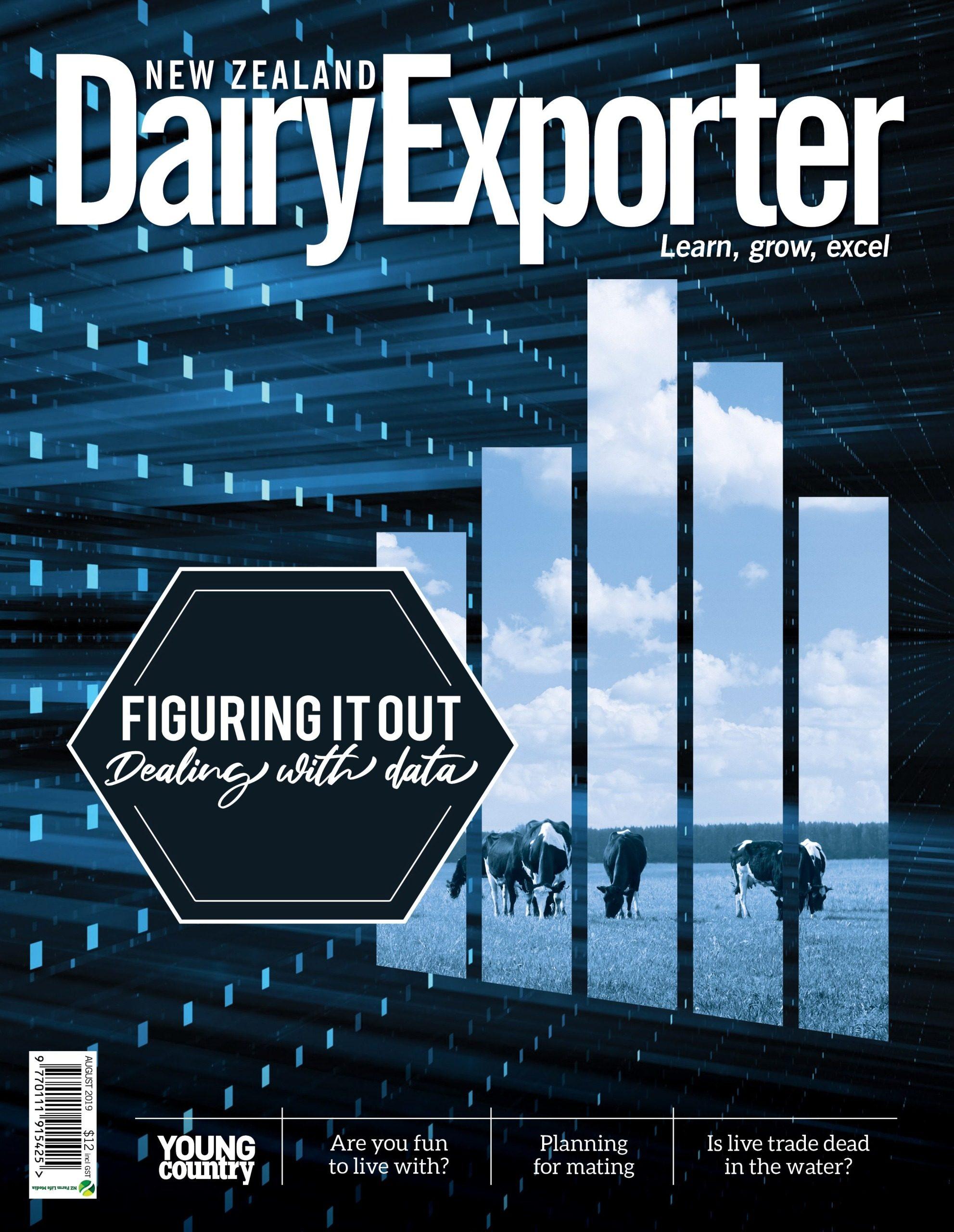 DXP 08-19