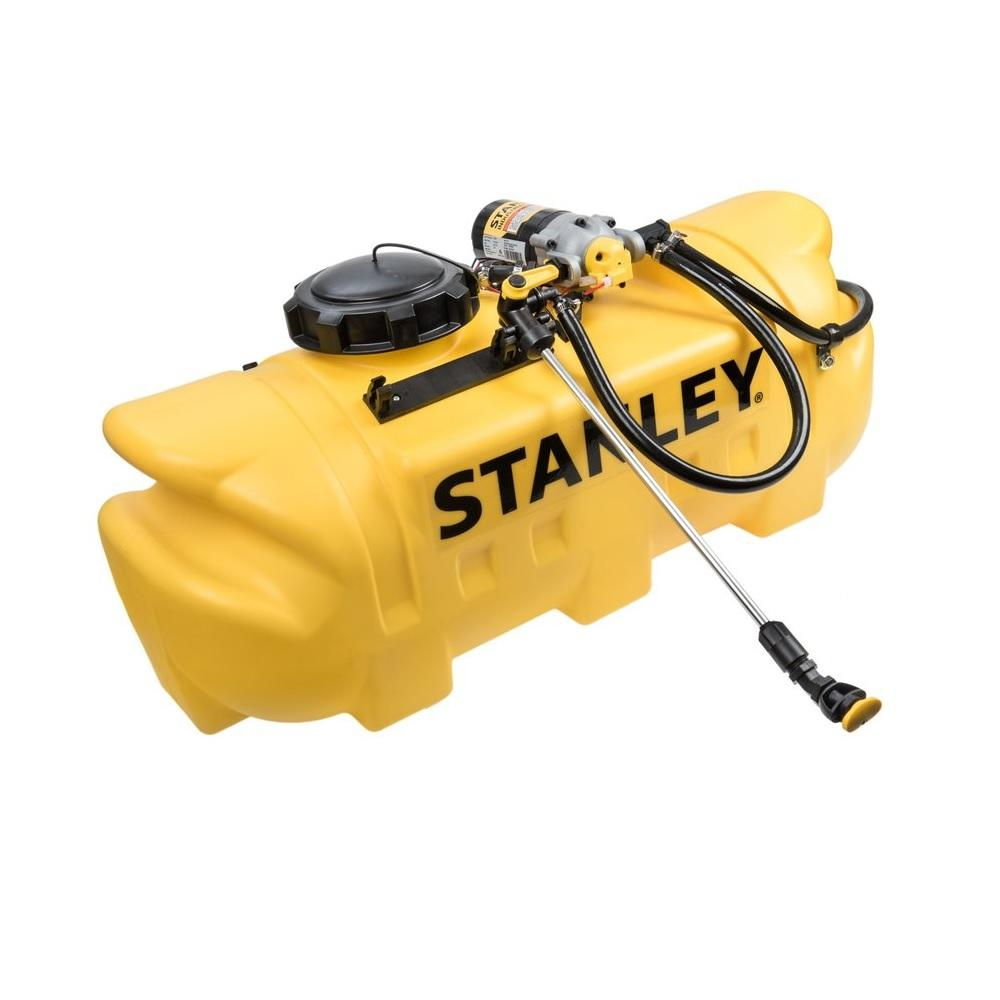 Stanley Sprayer