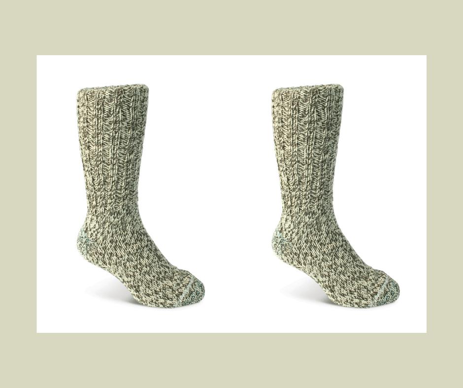 Socks x2
