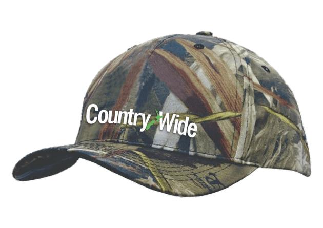 CW cap - cropped