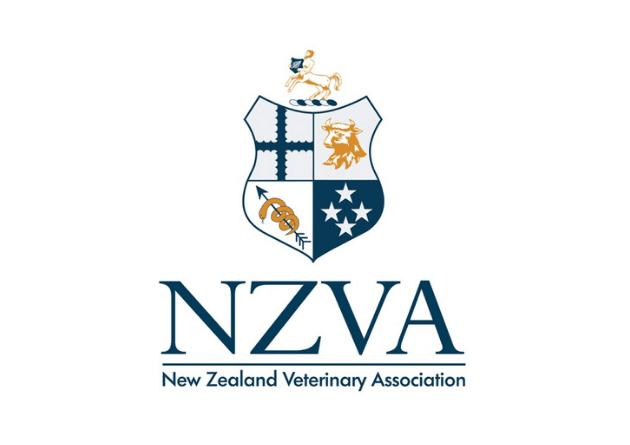 NZVA logo 2
